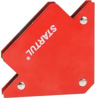 Магнитный фиксатор Startul ST8500-11 -