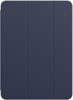Чехол для планшета Apple Smart Folio For iPad Air Deep Navy / MH073 -