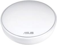 Беспроводная точка доступа Asus Lyra MAP-AC2200 2-PK -