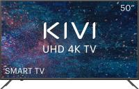 Телевизор Kivi 50U600KD -