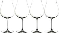 Набор бокалов Riedel Veritas New World Pinot Noir / 5449/67-265 (4шт) -