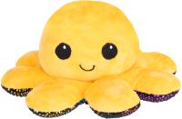 Мягкая игрушка Fancy Осьминожка / OSMI0U -