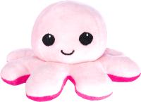 Мягкая игрушка Fancy Осьминожка / OSMI0UR -