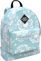 Школьный рюкзак Erich Krause EasyLine 17L Dandelions / 51706 -