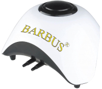 Компрессор для аквариума Barbus AIR 011 -