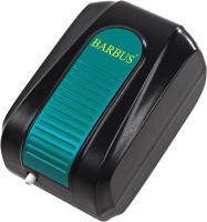 Компрессор для аквариума Barbus AIR 014 -
