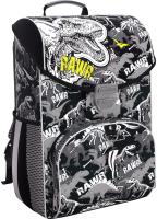 Школьный рюкзак Erich Krause ErgoLine 15L Dinosaur Park / 51592 -