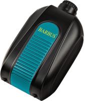 Компрессор для аквариума Barbus AIR 015 -