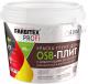 Краска Farbitex Для OSB плит 3в1 армированная (7кг) -