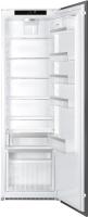 Встраиваемый холодильник Smeg S8L1743E -