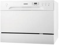 Посудомоечная машина BBK 55-DW012D -