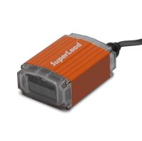Сканер штрих-кода Mertech N300 2D USB -