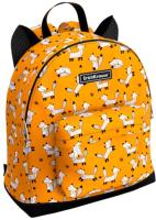 Детский рюкзак Erich Krause EasyLine Mini Animals 6L Foxes / 48096 -