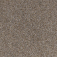 Ковровое покрытие Real Chevy Lichtbeige 1142 (4x2.5м) -