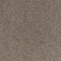 Ковровое покрытие Real Chevy Lichtbeige 1142 (4x3м) -
