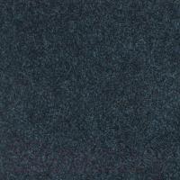 Ковровое покрытие Real Chevy Blauw 5507 (4x2.5м) -