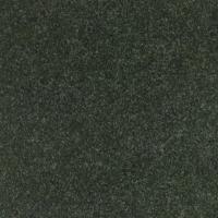 Ковровое покрытие Real Chevy Groen 6651 (4x3м) -