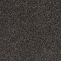 Ковровое покрытие Real Chevy Bruin 7729 (4x1.5м) -