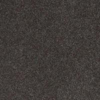 Ковровое покрытие Real Chevy Bruin 7729 (4x2.5м) -