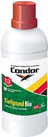 Грунтовка CONDOR Tiefgrund Bio (0.5кг) -