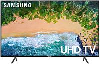 Телевизор Samsung UE40NU7100U -