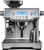 Кофемашина Bork C805 -