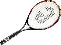 Теннисная ракетка Gold Cup 7008 -