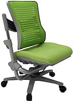 Кресло растущее Comf-Pro Angel Chair (зеленый) -