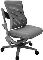 Кресло растущее Comf-Pro Angel Chair (серый) -