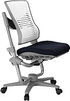 Кресло растущее Comf-Pro Angel Chair (черный/белый) -