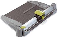 Резак роликовый Rexel SmartCut A515 Pro 3 в 1 / 2101967 (темно-серый) -