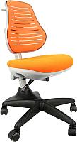 Кресло растущее Comf-Pro Conan (оранжевый) -