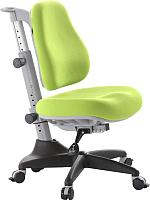 Кресло растущее Comf-Pro Match (зеленый) -