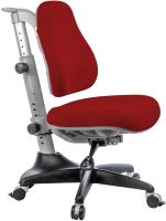 Кресло растущее Comf-Pro Match (красный) -