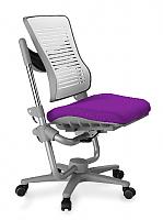 Чехол для стула Comf-Pro Angel Chair (фиолетовый стрейч) -