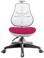 Чехол для стула Comf-Pro Conan (малиновый стрейч) -