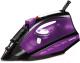 Утюг Centek CT-2355 (фиолетовый) -