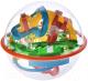 Развивающая игрушка Maze Ball Шар-головоломка 927A -