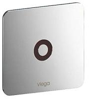 Кнопка для инсталляции Viega Visign for More 103 / 735692 -
