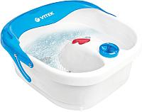 Ванночка для ног Vitek VT-1798MC -