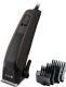 Машинка для стрижки волос Vitek VT-2581 MC -