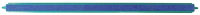 Распылитель воздуха для компрессора Barbus Воздушная завеса / Accessory 060 -