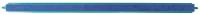 Распылитель воздуха для компрессора Barbus Воздушная завеса / Accessory 059 -