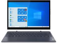 Планшет Lenovo Tablet YG Duet 7 13IML05 I5 8G 512G 10S / 82AS003FRK -