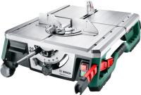 Циркулярный станок Bosch AdvancedTableCut 52 (0.603.B12.000) -
