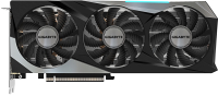 Видеокарта Gigabyte RTX 3070 Gaming OC 8G GDDR6 (GV-N3070GAMING OC-8GD) -