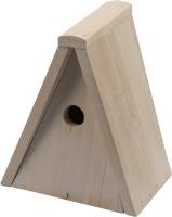 Скворечник для птиц Duvo Plus 401/175/DV -