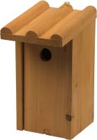 Скворечник для птиц Duvo Plus 401/170/DV -