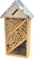 Домик для насекомых Duvo Plus Алвин / 428231/DV -