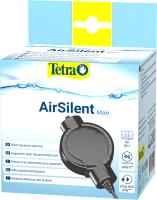 Компрессор для аквариума Tetra AirSilent Maxi 297159/711730 -